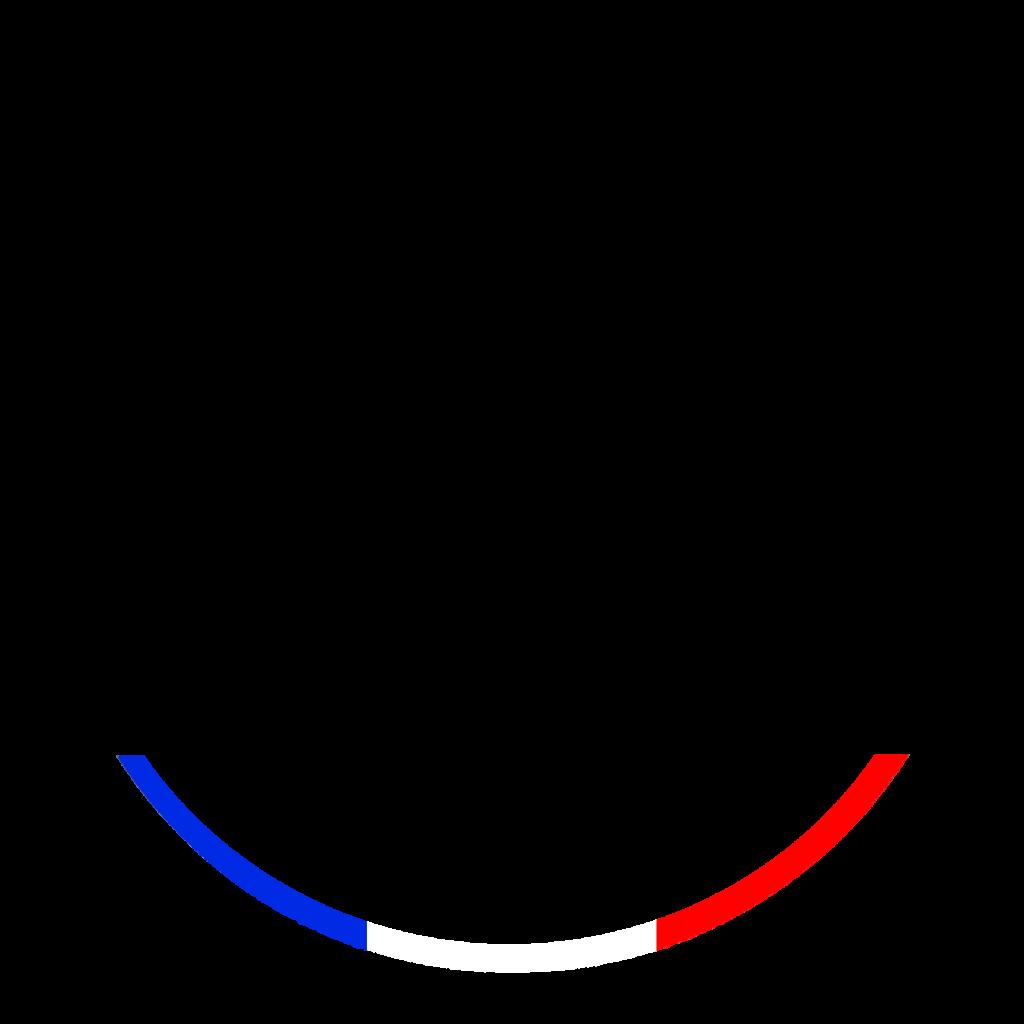 logo atelier de la fratrie